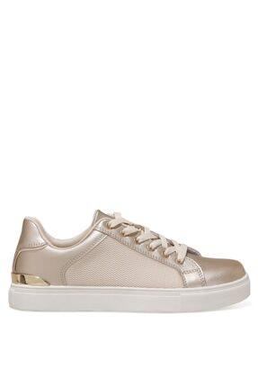 İnci LITO 1FX Altın Kadın Sneaker Ayakkabı 101027993