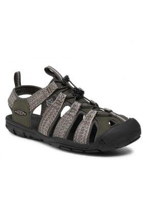 Keen Erkek Sandalet - 1022961
