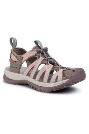 Keen Kadın Sandalet - 1022810