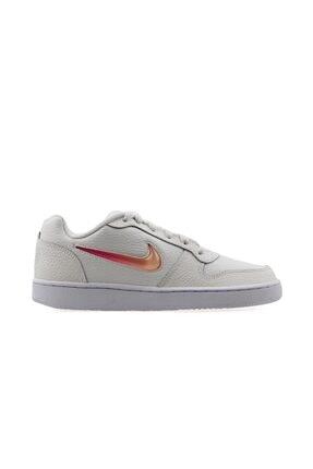 Nike Ebernon Low Prem Kadın Ayakkabı Aq2232-100