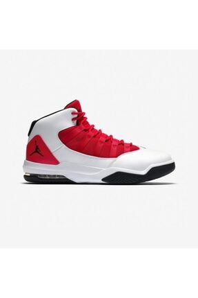 Nike Erkek Jordan Jumpman Max Aura Basketbol Ayakkabısı Aq9084-106