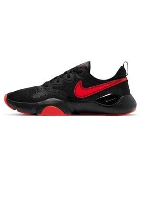 Nike Speedrep Erkek Spor Ayakkabı Cu3579-003