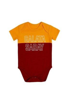 Galatasaray Bebek Zıbın
