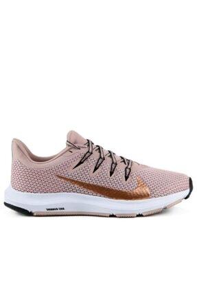 Nike Unisex Koşu Ayakkabısı Cı3803-200
