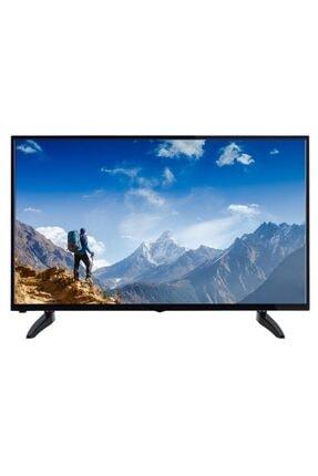 "Telefunken 49TU7560A 49"" 124 Ekran Uydu Alıcılı 4K Ultra HD Smart LED TV"