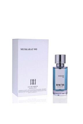 NYC Muskarat 995 Edp 50 Ml Kadın Parfüm