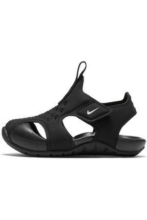 Nike Kids Sunray Protect 2 Çocuk Sandalet 943827-001
