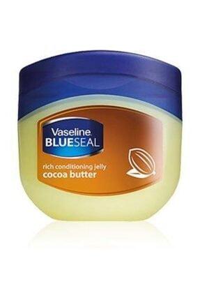 Vaseline Blueseal Cocoa Butter 50 ml