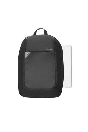 Targus TARTBB565EU Intellect 15.6'' Siyah Notebook Çantası