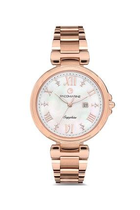 Pacomarine Pm61109-09 Pacomarıne Marka Kadın Kol Saatı