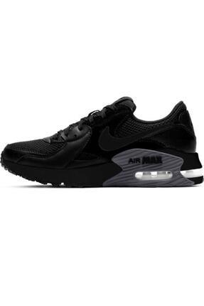 Nike Cd5432-001 Air Max Excee Unısex Günlük Spor Ayakkabı