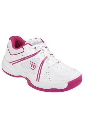 Wilson Envy Jr Çocuk Tenis Ayakkabısı Wrs320710