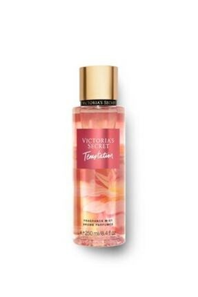 Victoria's Secret Temptation New Collection 250 ml Kadın Vücut Spreyi 667549011548