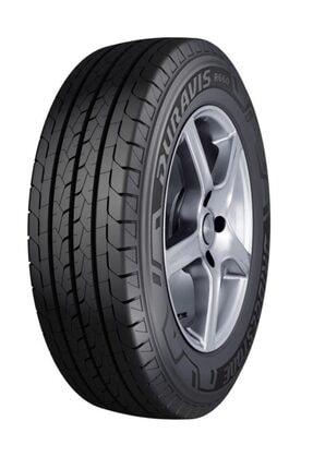Bridgestone 205/75R16C 113/111R R660 Duravis 2021 Yaz Lastiği