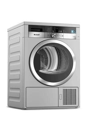 Arçelik 3886 KTS 8 Kg. A+++ Enerji Çamaşır Kurutma Makinesi