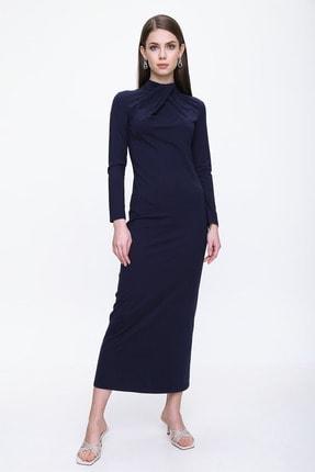 Aker Kadın Elbise Z41420703