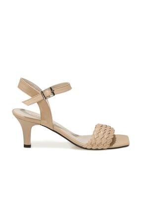 Butigo Kadın Nude  Sandalet Emily 1fx