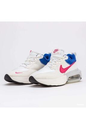 Nike Air Max Verona Cz6156-102 Kadın Spor Ayakkabı