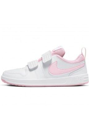 Nike Nıke Pıco 5 Sneaker