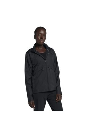 Nike W Nk Essntl Jkt Hd Kadın Ceket