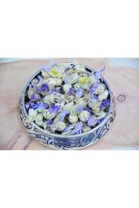 Nail Köleoğlu Hatmi Çiçeği 250 gr