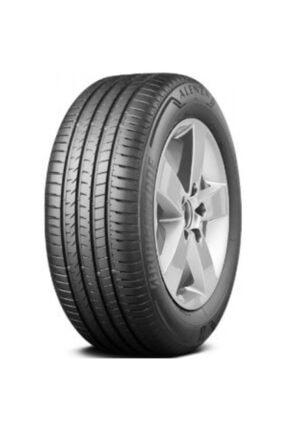 Bridgestone 275/50r20 109w Alenza 001 Yaz Lastiği (2021)