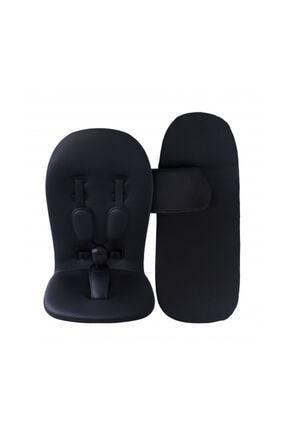 Mima Xari Başlangıç Paketi/  Black