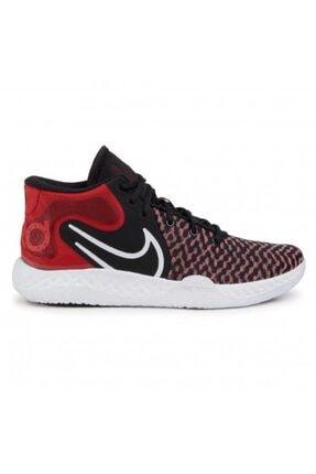 Nike Nıke Kd Trey 5 Vııı Siyah Unisex Basketbol Ayakkabısı - Ck2090-002