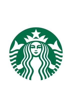 Starbucks Düvenci Toptan Espresso Roast Kapsül Kahve Paketi 4' lü