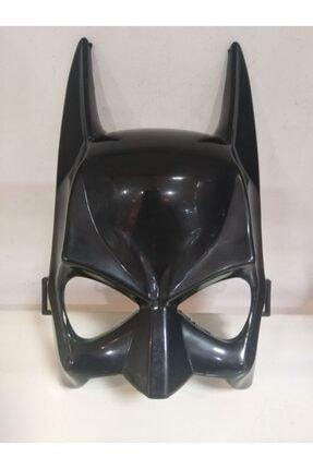 Fatih Oyuncak Batman Maske