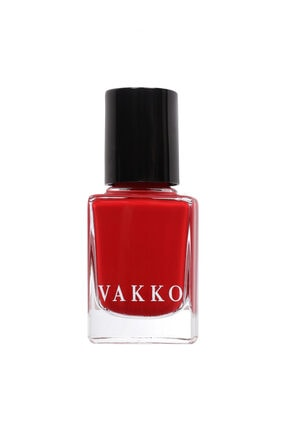 Vakko L'oje De V04 Rouge
