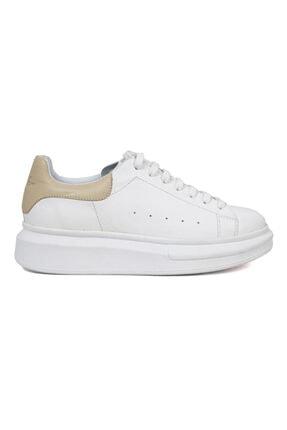 Greyder 29670 Zn Sneaker Ayk (k)