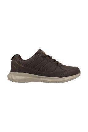 Jump Erkek Sneaker - 24036 - 24036