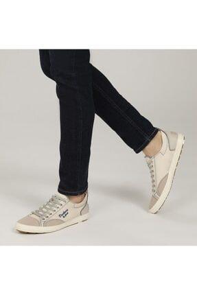 Dockers By Gerli 214160 1FX Kum Rengi Erkek Sneaker Ayakkabı 101013403