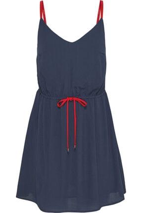 Tommy Hilfiger Tjw Essential Strap Elbise