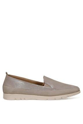 İnci LOUVRE.Z 1FX Vizon Kadın Comfort Ayakkabı 101033749