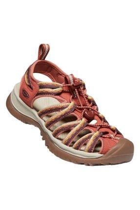 Keen Kadın Sandalet - 1023972