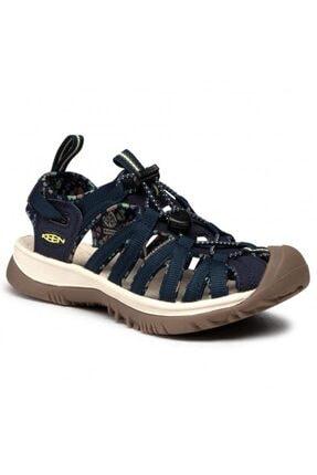 Keen Kadın Sandalet - 1025039