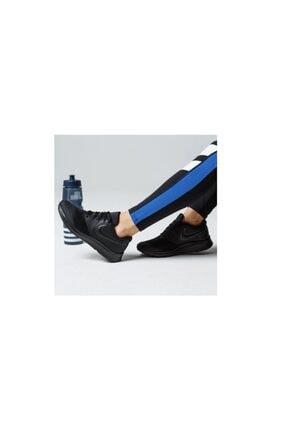Nike Star Runner 2 Kadın Siyah Spor Ayakkabı Aq3542-003 V2