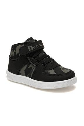 I COOL MOLINA Haki Erkek Çocuk Sneaker Ayakkabı 100564760