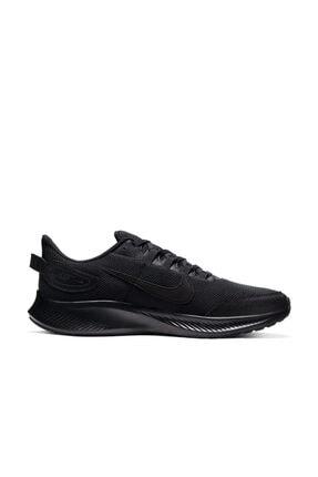 Nike Nıke W Runallday 2 Günlük Spor Ayakkabı Siyahcd0224 001