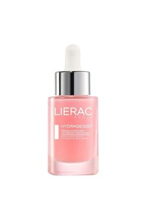 Lierac Hydragenist Moisturizing Serum 30 ml