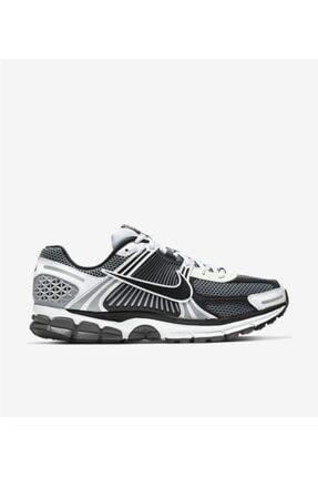 Nike Zoom Vomero 5 Se Sp Cı1694-001 Erkek Spor Ayakkabı