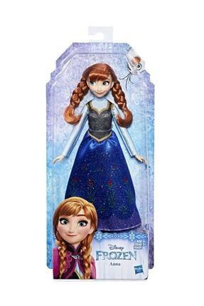 Frozen Disney Frozen Anna Bebek