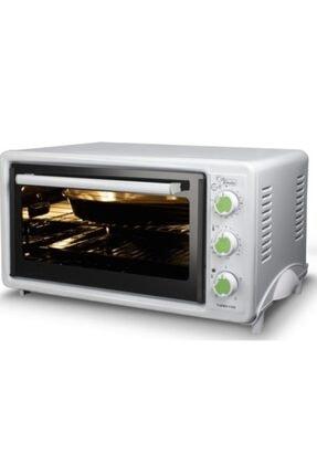 Luxell Börekçi Fırın
