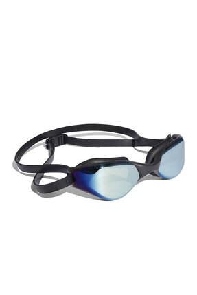 adidas Unisex Deniz Gözlüğü - Persistar Cmf M - BR1117