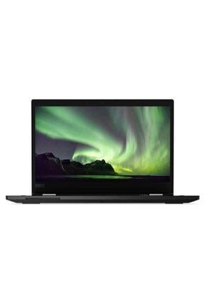 LENOVO L13 Yoga 20r50012tx I5-10210u 8gb 256gb Ssd 13.3 Touch Windows 10 Pro