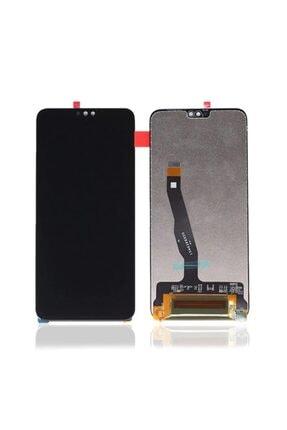 HONOR Huawei 8x Lcd Ekran Ve Dokunmatik
