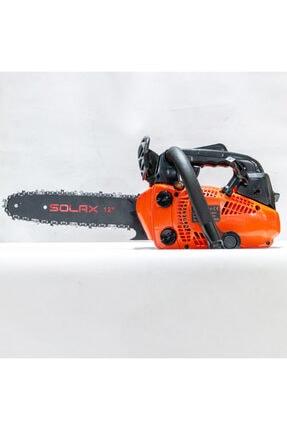 Solax Hr2501 Motorlu Testere - 25cc