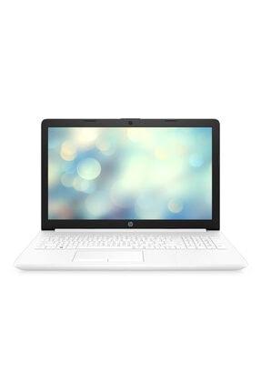 "HP 15-DA2095NT Intel Core i3 10110U 8GB 256GB SSD Freedos 15.6"" Taşınabilir Bilgisayar 1S7Z6EA"